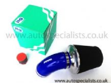 Autospecialists Induction Kit